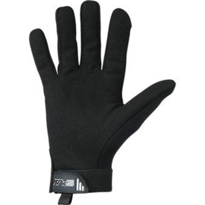 Перчатки Сплав Hold (фото 3)