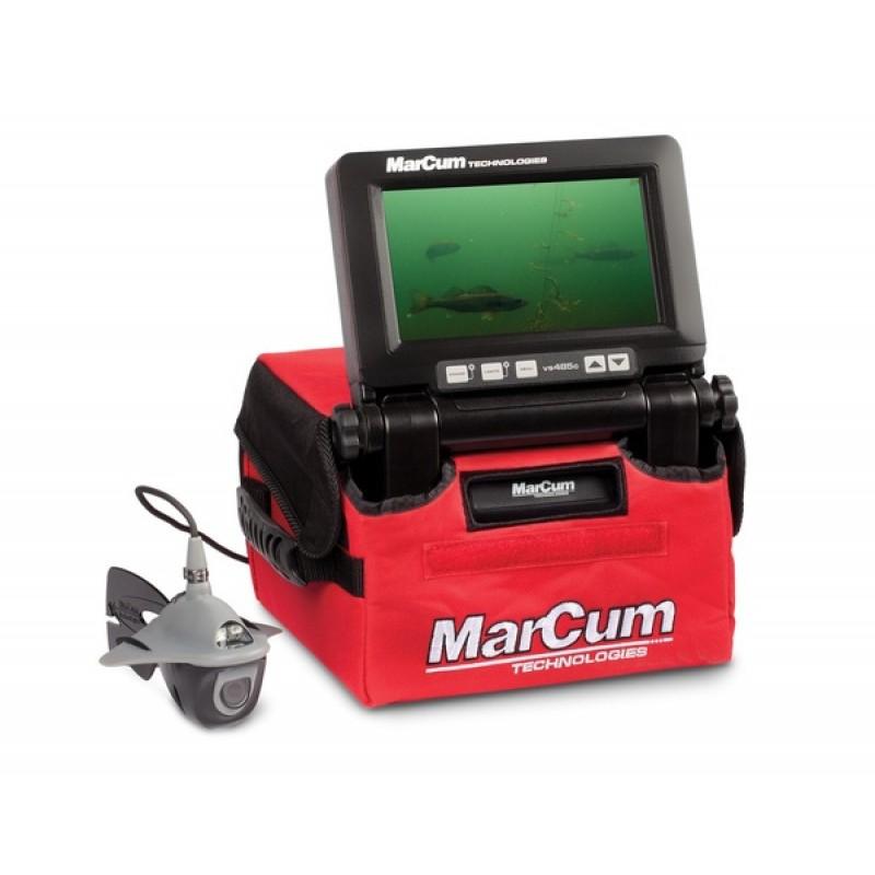Подводная видеокамера MarCum VS485C