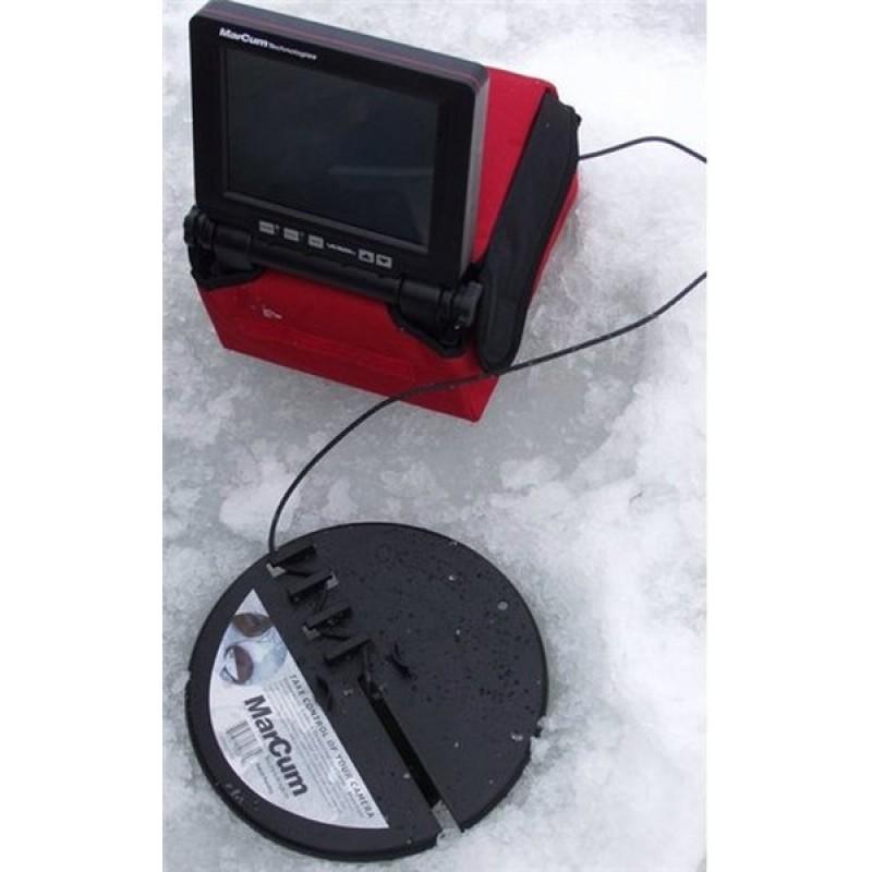 Подводная видеокамера MarCum VS485C (фото 2)