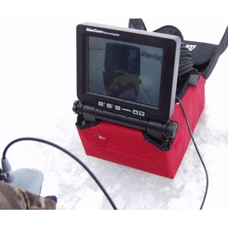 Подводная видеокамера MarCum VS485C (фото 3)