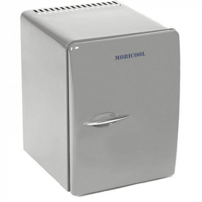 Автомобильный холодильник Mobicool F-38 38Л AC 220 В