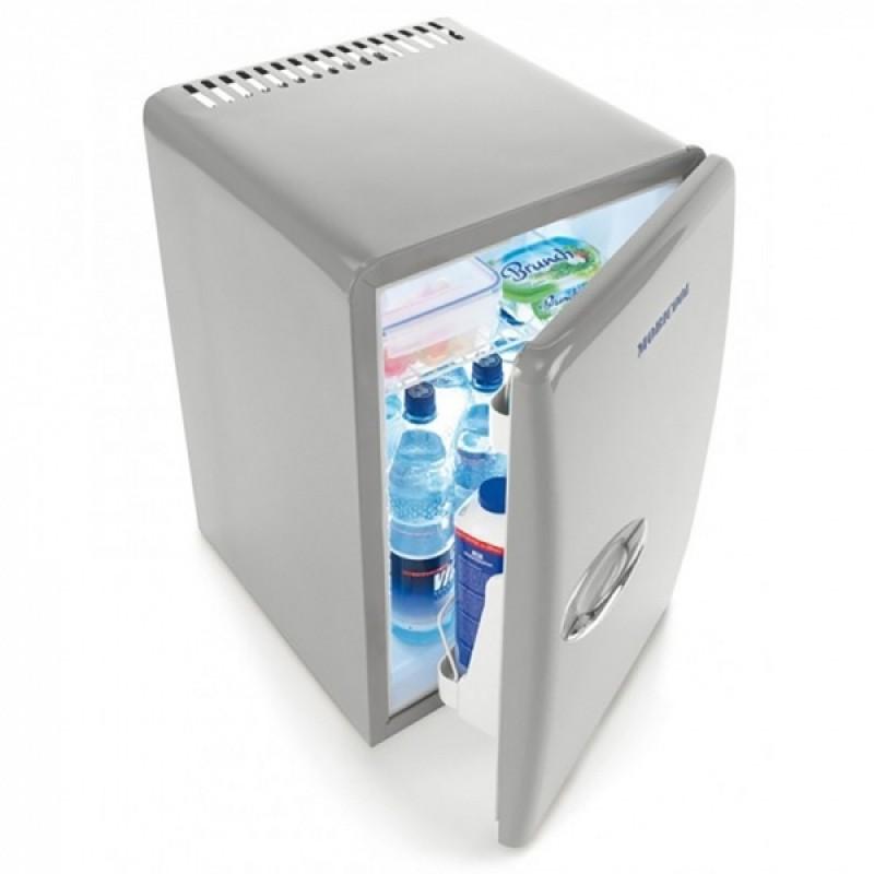 Автомобильный холодильник Mobicool F-38 38Л AC 220 В (фото 2)