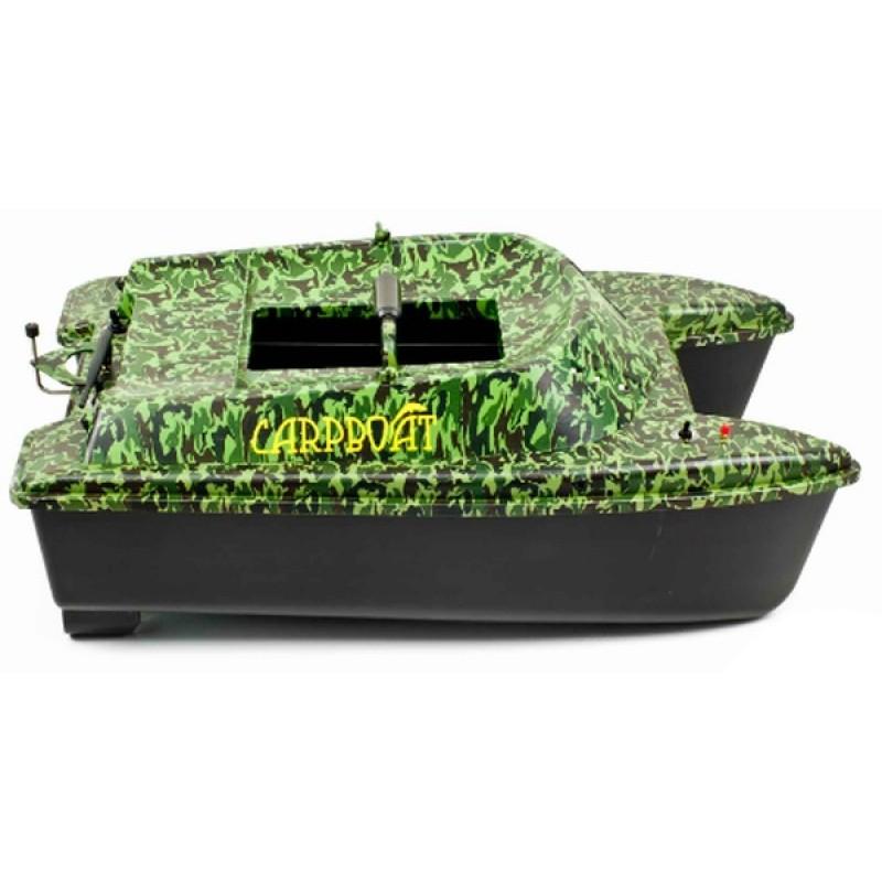 Carpboat Deluxe 2,4GHz (фото 2)