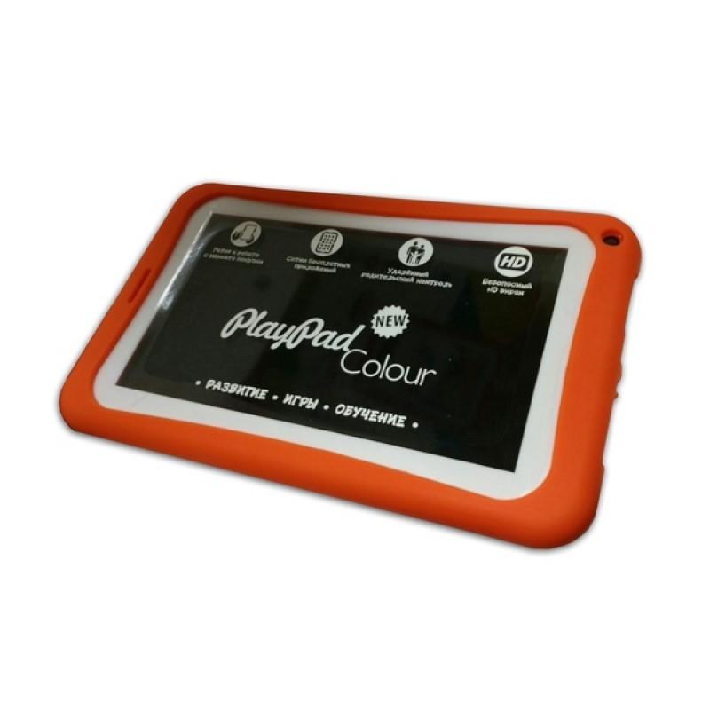 Планшет PlayPad 3 NEW (фото 3)