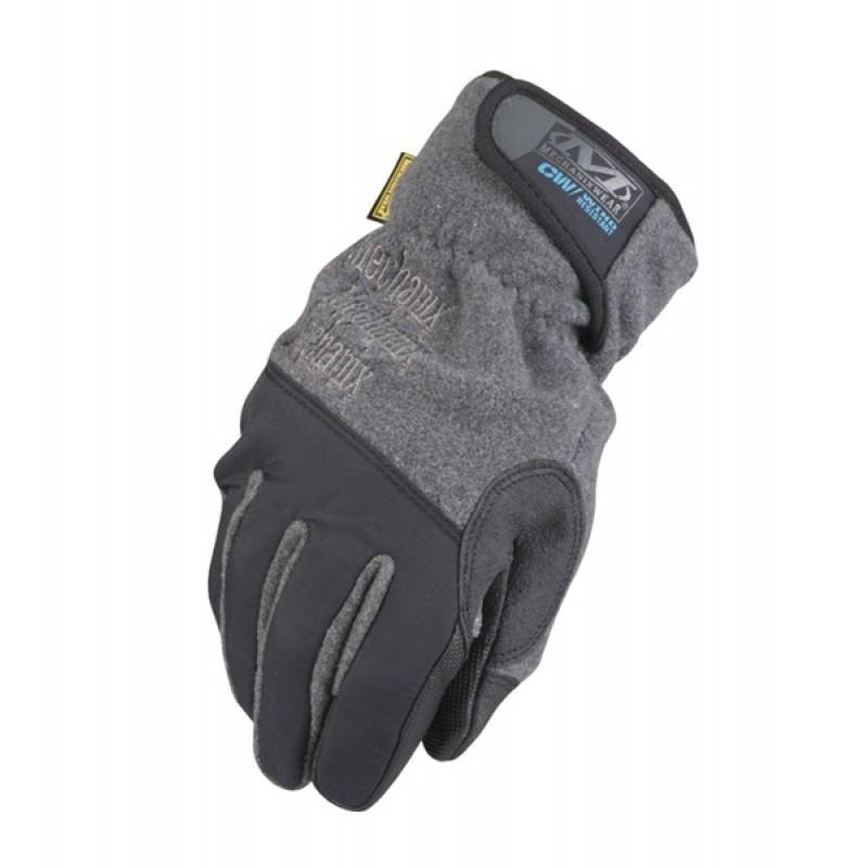 Перчатки Mechanix Wear Wind Resistant MCW-WR