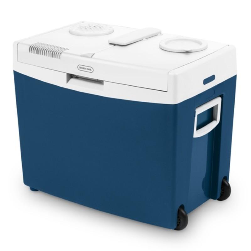 Автомобильный холодильник Mobicool MT35W AC/DC