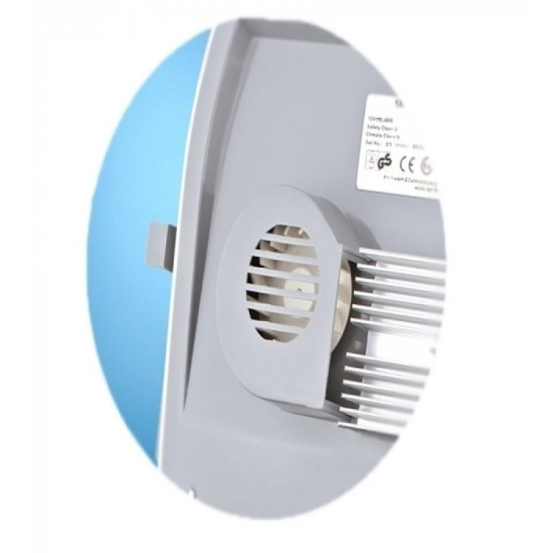 Автомобильный холодильник Ezetil ESC 28 12V (фото 3)