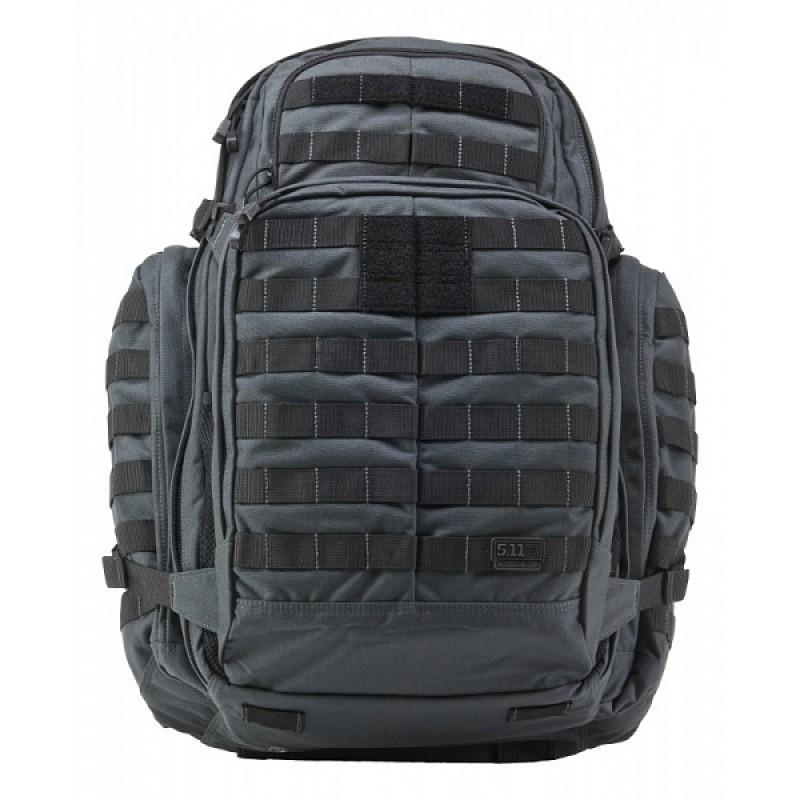Рюкзак 5.11 Tactical RUSH 72 V 2.0 DOUBLE TAP (026)
