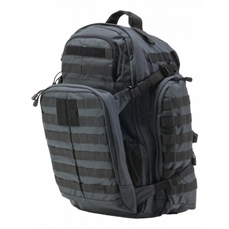 Рюкзак 5.11 Tactical RUSH 72 V 2.0 DOUBLE TAP (026) (фото 2)