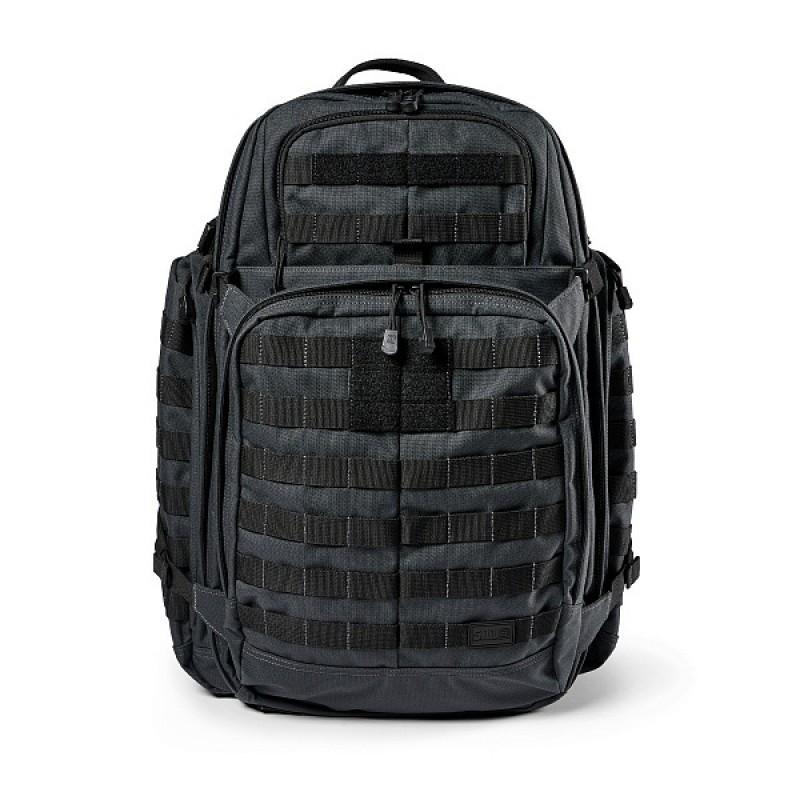 Рюкзак 5.11 Tactical RUSH 72 V 2.0 DOUBLE TAP (026) (фото 3)