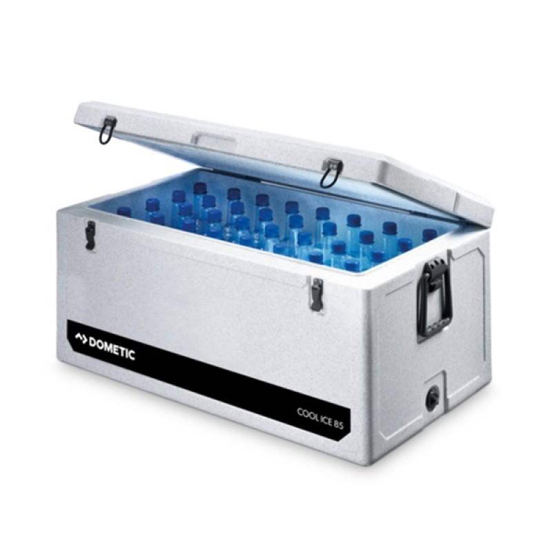 Изотермический контейнер Dometic Cool-Ice WCI-85 86л петли
