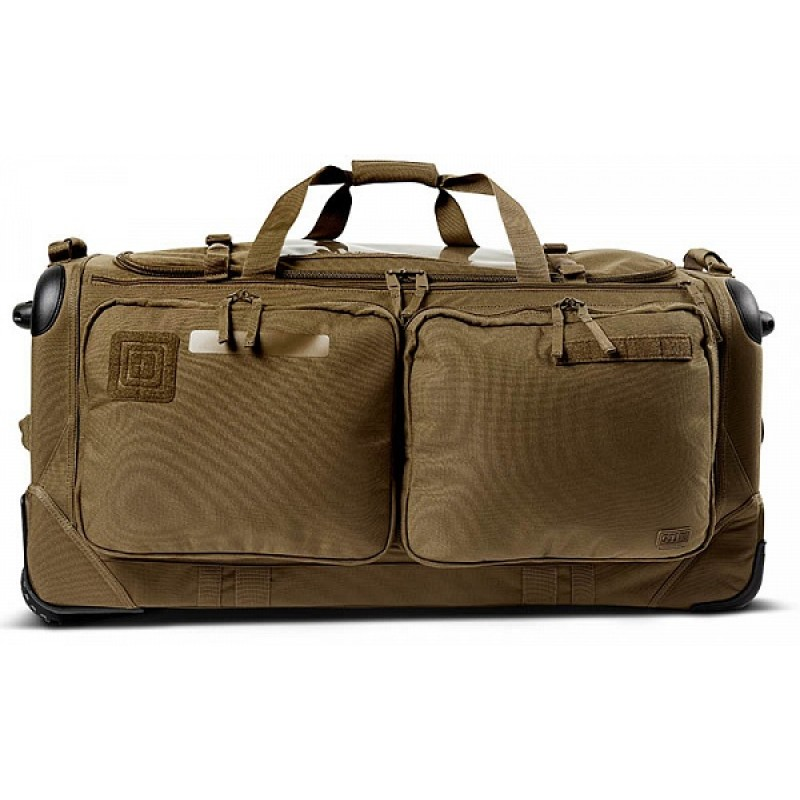 Сумка 5.11 Tactical SOMS 3.0 KANGAROO (134) (фото 2)