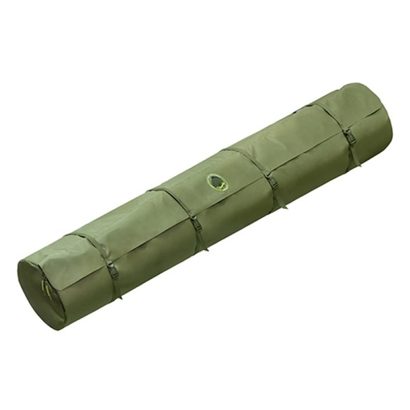 Чехол защитный Aquatic Ч-31 для чехла Ч-19