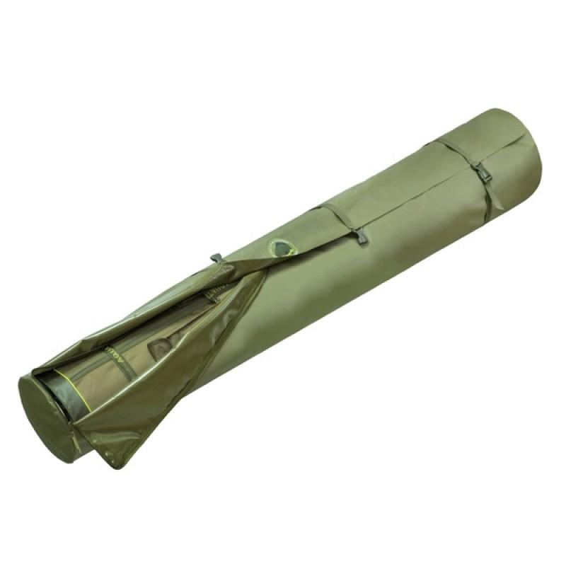 Чехол защитный Aquatic Ч-31 для чехла Ч-19 (фото 2)