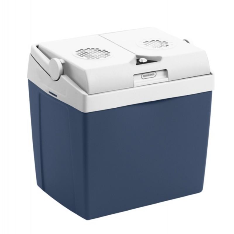 Автомобильный холодильник Mobicool MT26 AC/DC