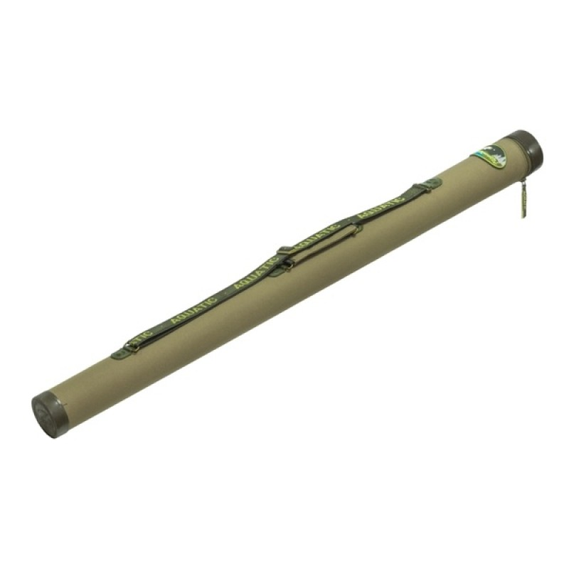 Тубус Aquatic Т-75 без кармана (75 мм, 145 см)