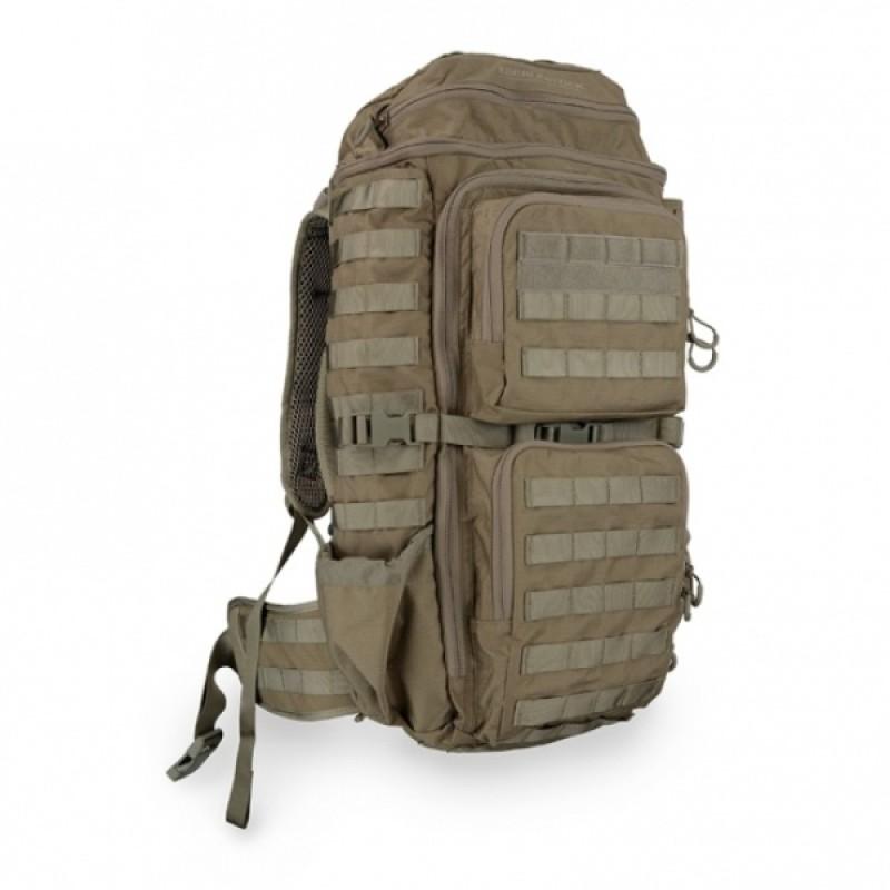 Тактический рюкзак Eberlestock FAC Track Pack