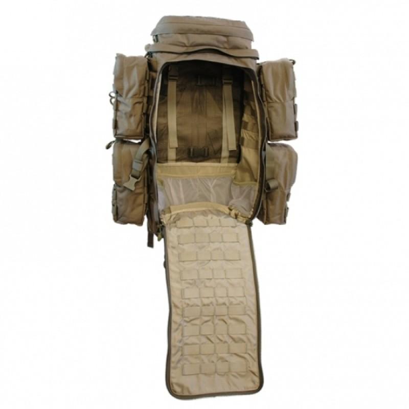 Тактический рюкзак Eberlestock FAC Track Pack (фото 2)