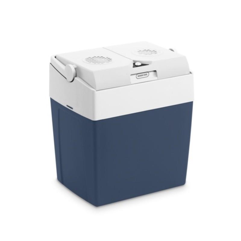 Автомобильный холодильник Mobicool MT30 AC/DC