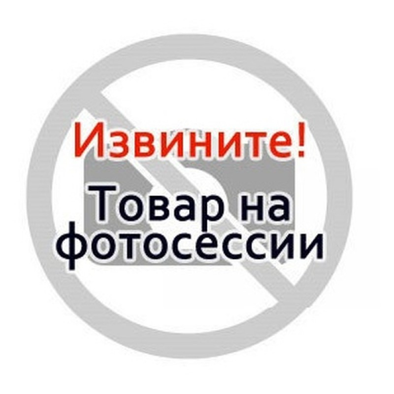 Термобельё KATRAN Вейл (+10°С до - 20°С) черное