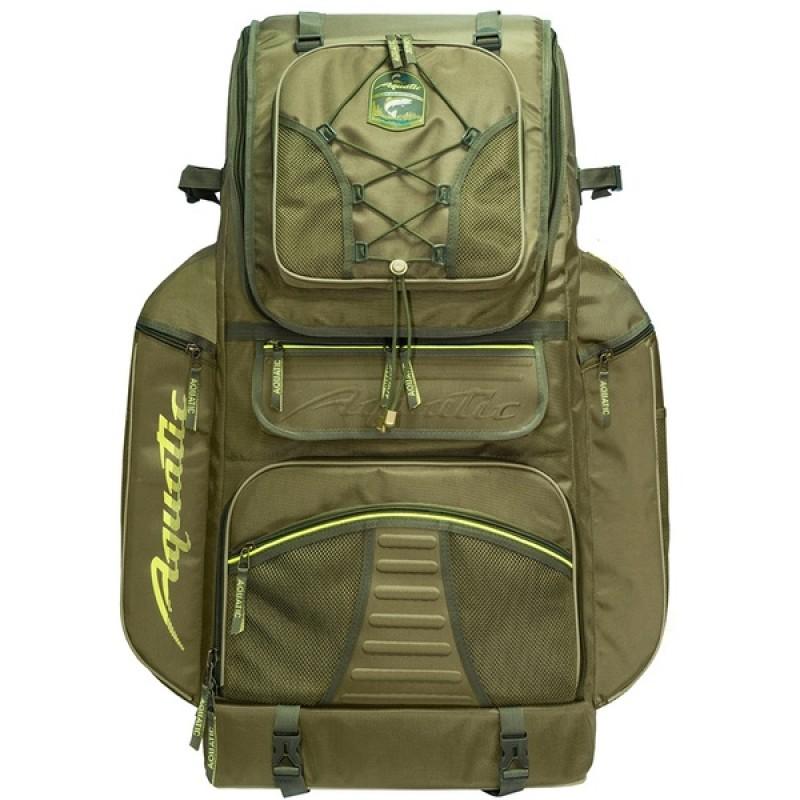 Рюкзак Aquatic Р-100 (рыболовный)