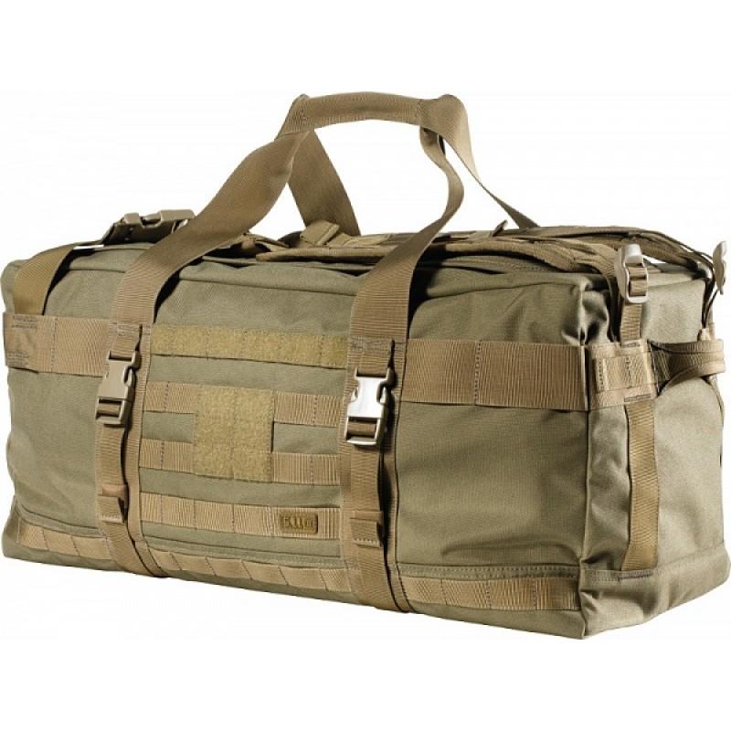 Сумка 5.11 Tactical RUSH LBD LIMA Sandstone (328)