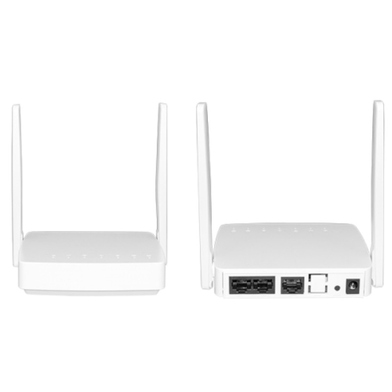 Уличный модем ДалСвязь DS-4G-5kit (LAN, Wi-Fi, кабель PoE 20м.) (+ Кронштейн в подарок!) (фото 3)