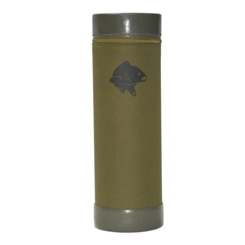 Чехол Aquatic ЧП-02 для ракет, маркерных поплавков (30 см) (фото 2)