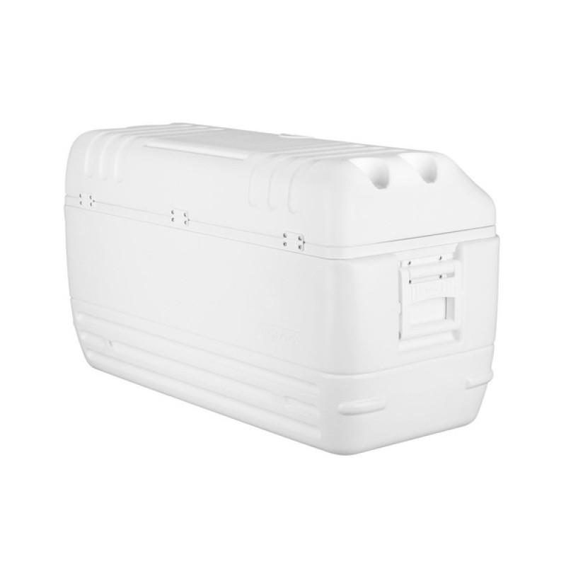 Изотермический контейнер Igloo Quick&Cool 165 White (фото 3)