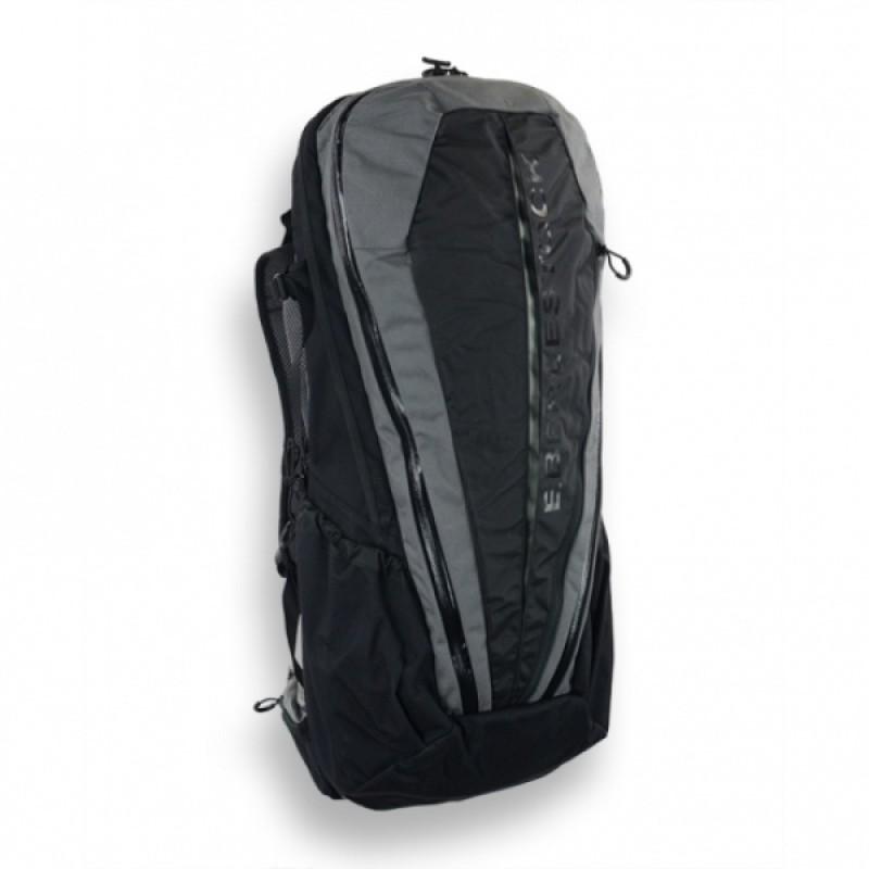 Тактический рюкзак Eberlestock SECRET WEAPON BLACK/GRAY