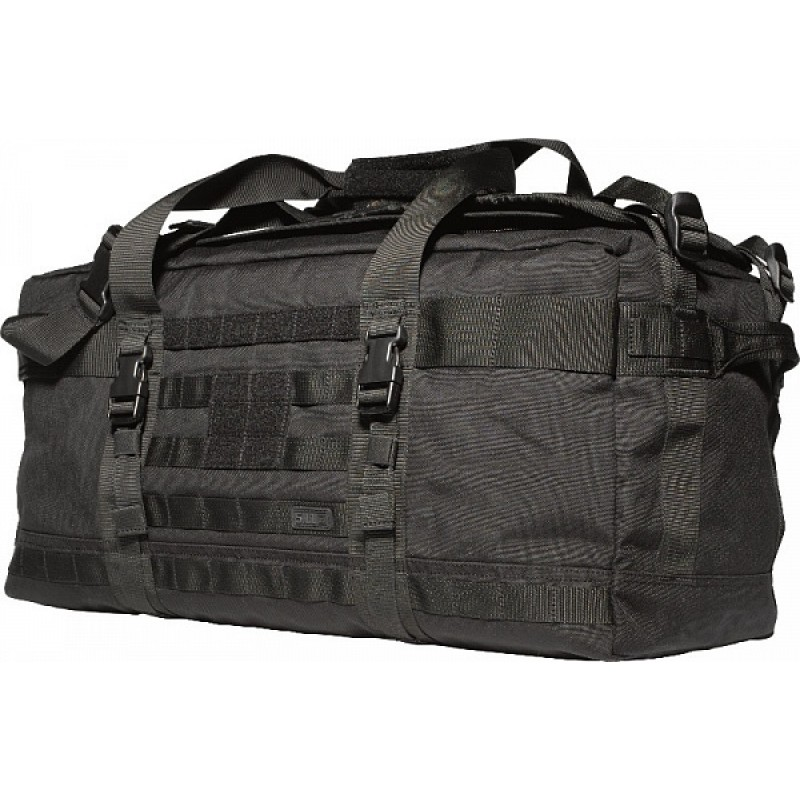 Сумка 5.11 Tactical RUSH LBD LIMA Black (019)