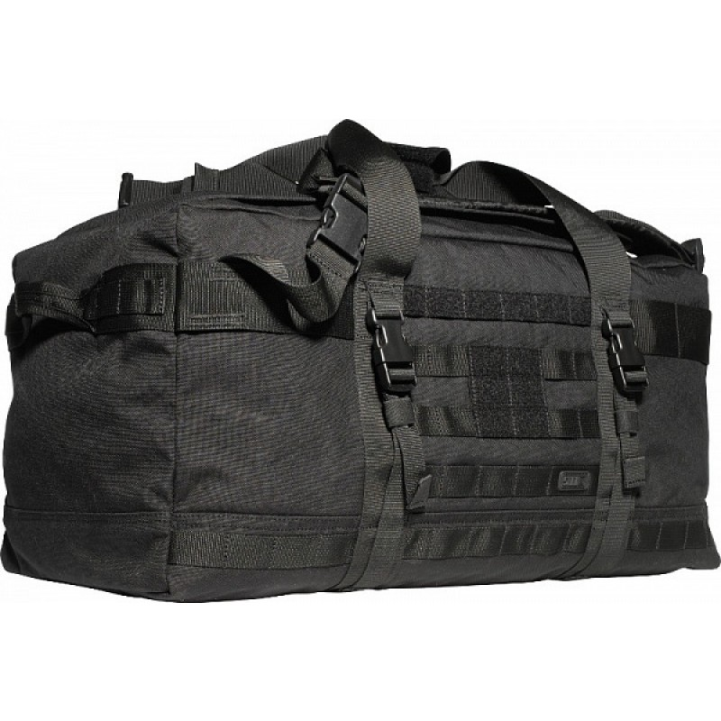 Сумка 5.11 Tactical RUSH LBD LIMA Black (019) (фото 2)