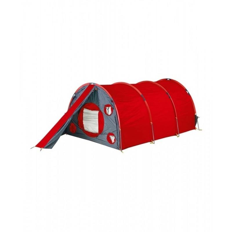 Палатка REDFOX FOX CAVE 6 (фото 2)