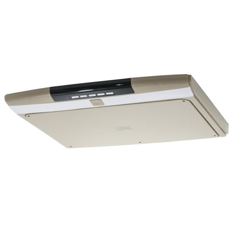 Потолочный монитор для автомобиля Потолочный монитор 17,3 AVEL AVS1717MPP (бежевый) (фото 3)