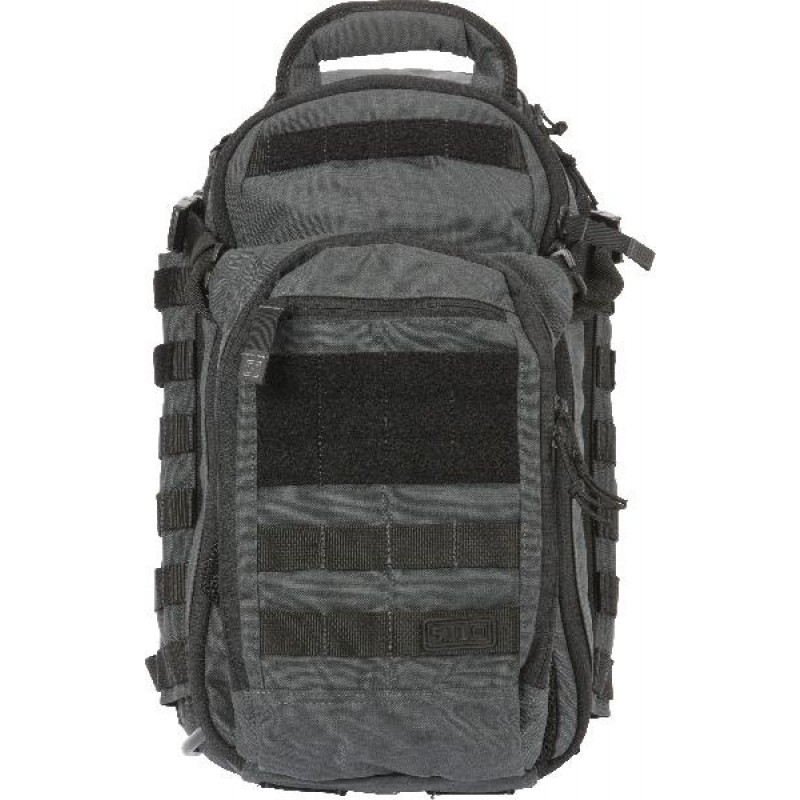 Рюкзак 5.11 Tactical ALL HAZARD NITRO DOUBLE TAP (026)
