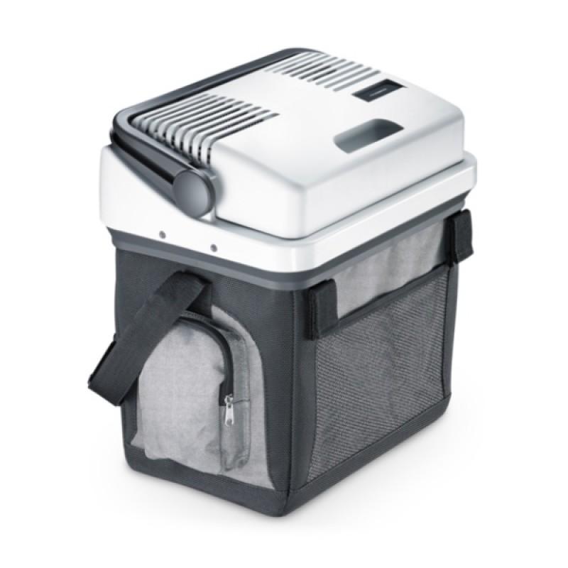 Автомобильный холодильник Dometic BordBar AS-25, 24л 12/230В