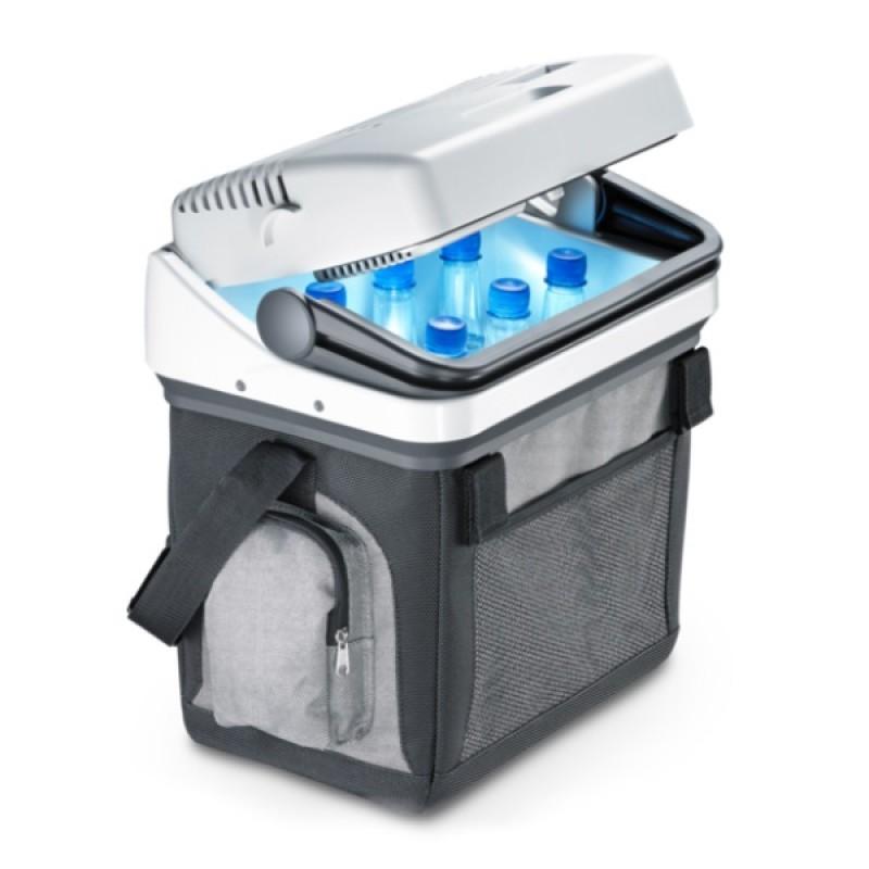 Автомобильный холодильник Dometic BordBar AS-25, 24л 12/230В (фото 2)