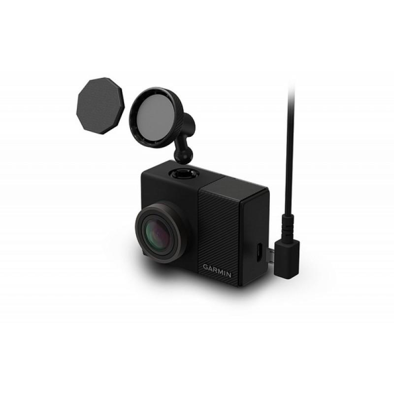 Видеорегистратор Garmin DASH CAM 65W (фото 2)