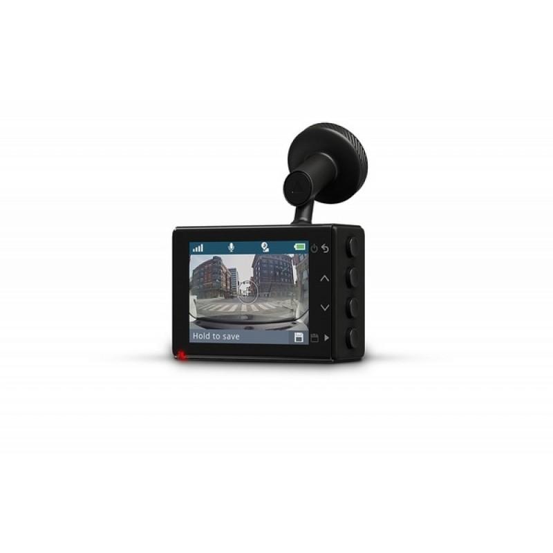 Видеорегистратор Garmin DASH CAM 65W (фото 3)