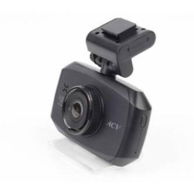 Видеорегистратор Видеорегистратор ACV GQ314 GPS