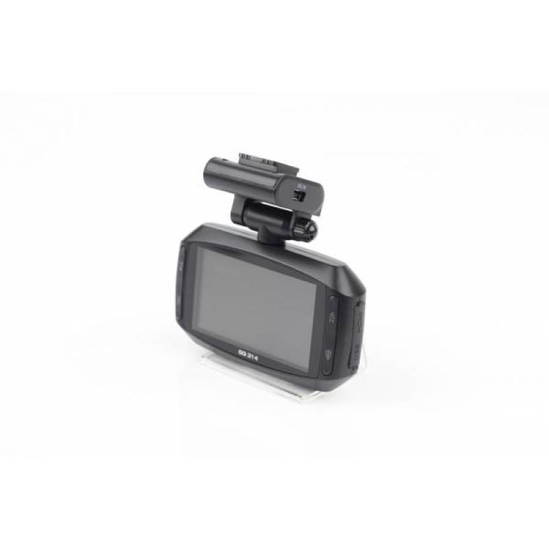 Видеорегистратор Видеорегистратор ACV GQ314 GPS (фото 2)