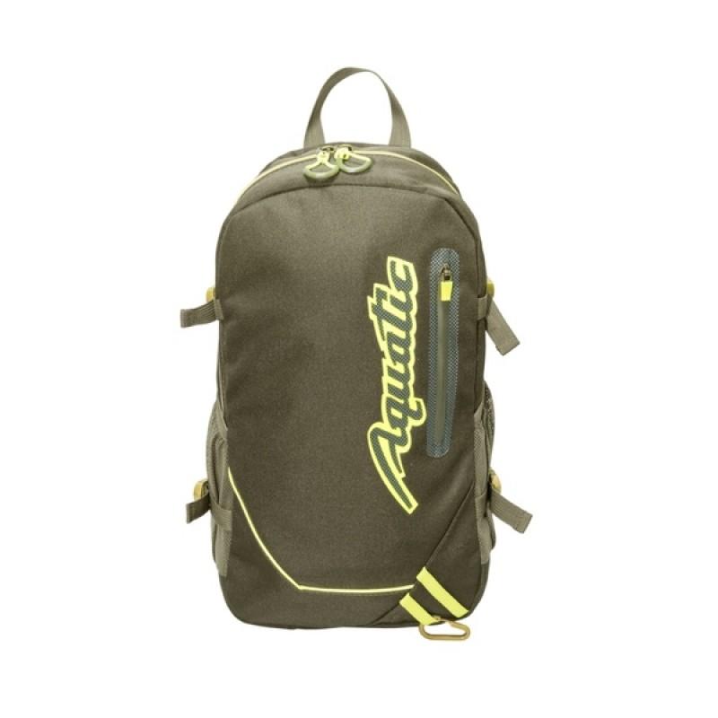 Рюкзак Aquatic РС-18ТХ (цвет: темный хаки)