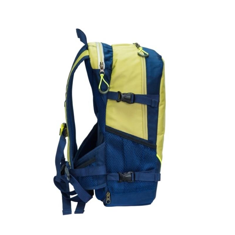 Рюкзак Aquatic РС-18ТХ (цвет: темный хаки) (фото 2)