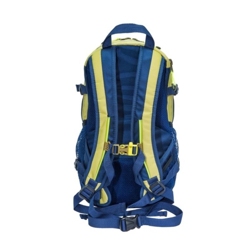 Рюкзак Aquatic РС-18ТХ (цвет: темный хаки) (фото 3)
