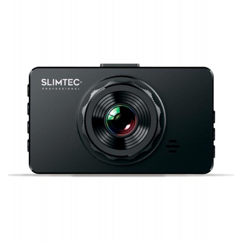 Видеорегистратор Slimtec G5
