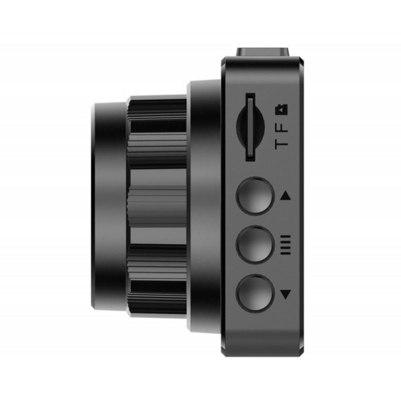 Видеорегистратор Slimtec G5 (фото 3)