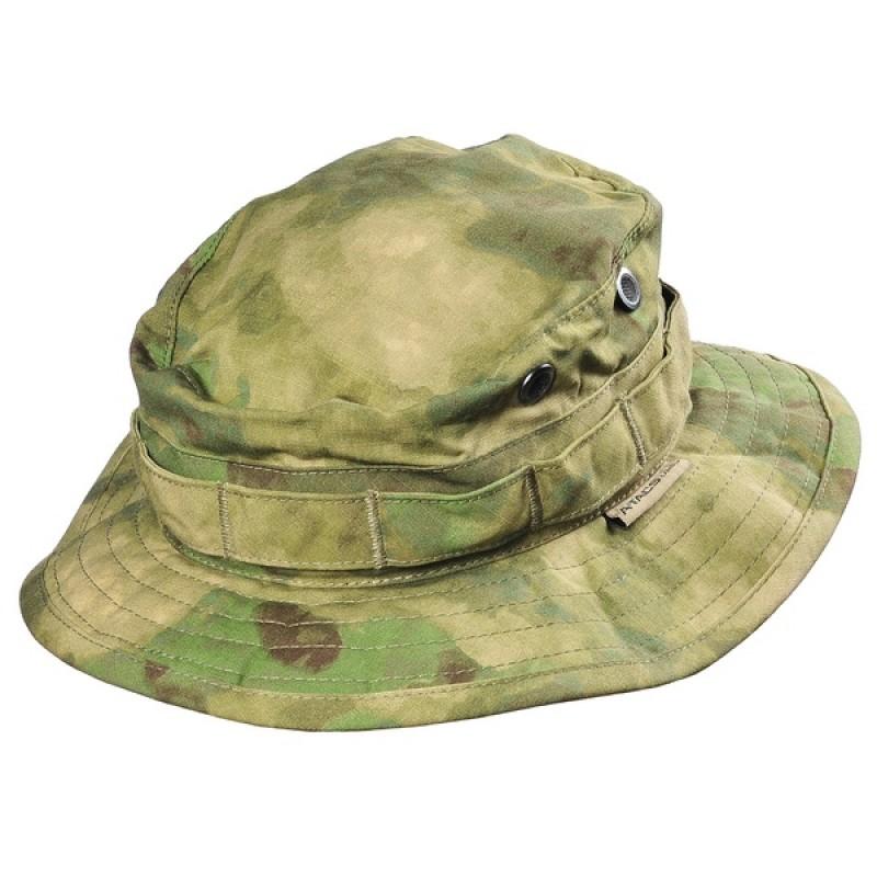 Панама Tactical Performance цвет A-TACS FG