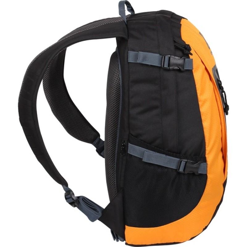 Рюкзак СПЛАВ Falcon (оранжевый) (фото 3)