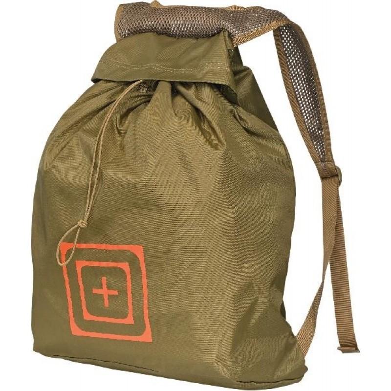 Тактический рюкзак 5.11 Tactical RAPID EXCURSION PACK SANDSTONE (328)