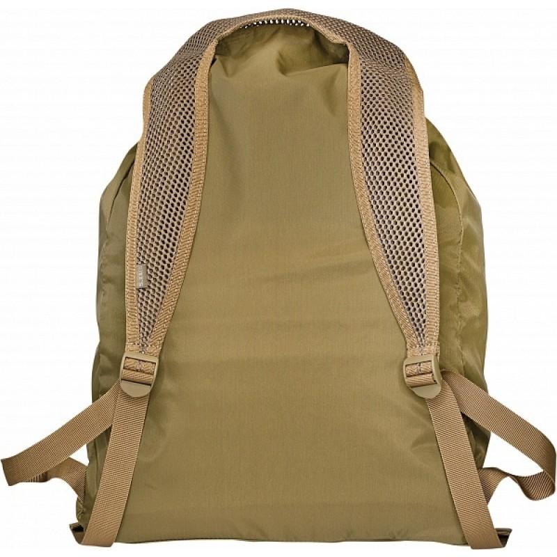Тактический рюкзак 5.11 Tactical RAPID EXCURSION PACK SANDSTONE (328) (фото 2)